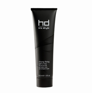 LIFE STYLE HD STRONG FIXING GEL