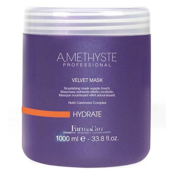 AMETHYSTE HYDRATE MASK