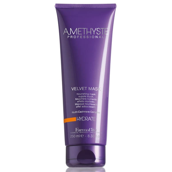 AMETHYSTE HYDRATE MASK  250ML
