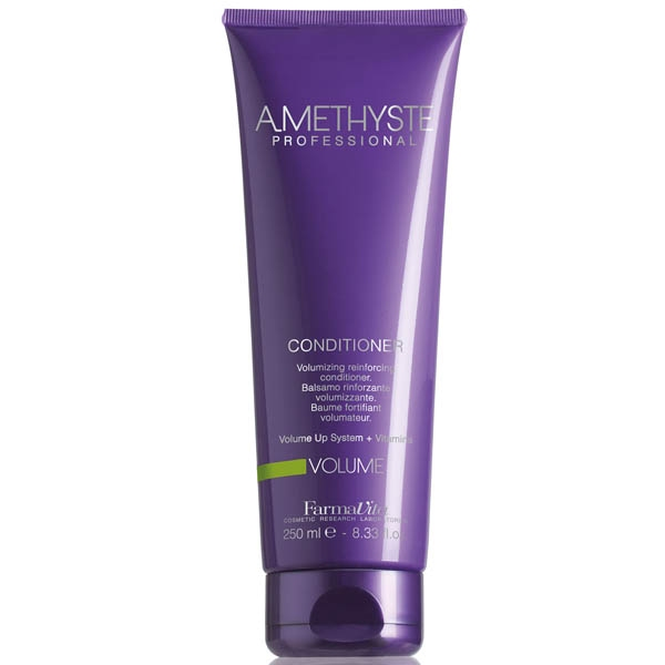 AMETHYSTE VOLUME CONDITIONER