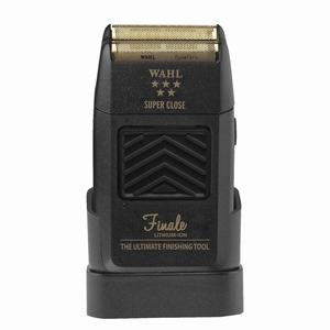 WAHL TONDEUSE FINALE 08164-116  1 X