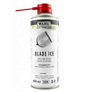 WAHL BLADE ICE SPRAY 2999-7900