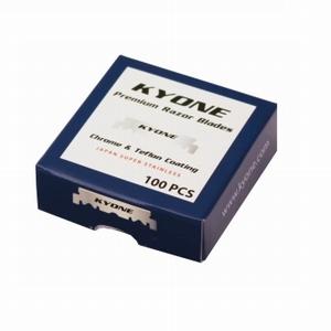 KYONE BLADES SE-100