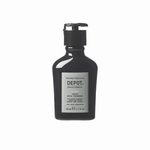 DEPOT No.801 DAILY SKIN CLEANSER
