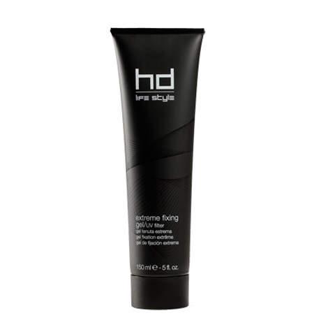 LIFE STYLE HD EXTREME FIXING GEL