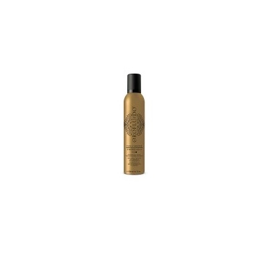 ORO FLUIDO CURLY MOUSSE