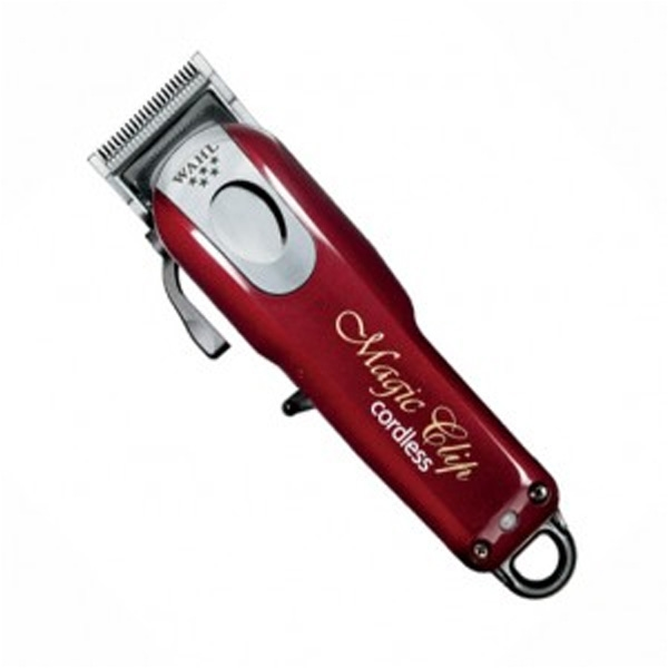 WAHL TONDEUSE MAGIC CLIPPER CORDLESS 08148-316