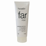 FARMA NOIR MEN SHAMPOO