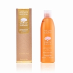 FARMAVITA ARGAN OIL SUBLIME SHAMPOO 250ML