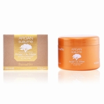 FARMAVITA ARGAN OIL SUBLIME MASKER 250ML