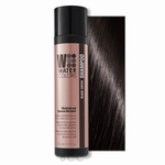 TRESSA WATERCOLORS MAINTENANCE BLACK COFFEE