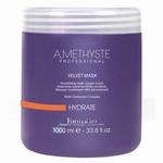 AMETHYSTE HYDRATE MASK 1000ML
