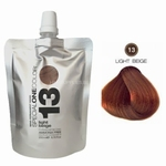SPECIAL ONE COLOR 13 LIGHT BEIGE 200ML