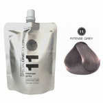 SPECIAL ONE COLOR 11 INTENSE GREY 200ML