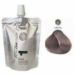 SPECIAL ONE COLOR 01 METAL 200ML