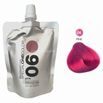 SPECIAL ONE COLOR 06 PINK 200ML