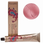 LIFE COLOR PLUS MINERALS PINK