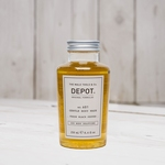 DEPOT No.601 GENTLE BODY WASH FRESH BLACK PEPPER