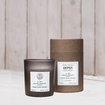 DEPOT No.901 CANDLE FRESH BLACK PEPPER