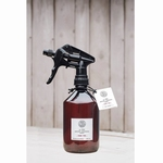 DEPOT No.902 AMBIENT SPRAY DARK TEA 500ML