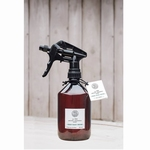 DEPOT No.902 AMBIENT SPRAY FRESH BLACK PEPPER