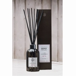 DEPOT No.903 AMBIENT DIFFUSER DARK TEA 200ML