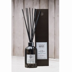 DEPOT No.903 AMBIENT DIFFUSER FRESH BLACK PEPPER 200ML