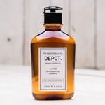 DEPOT No.105 INVIGORATING SHAMPOO