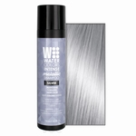 TRESSA WATERCOLORS INTENSE SHAMPOO SILVER 250ML