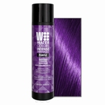TRESSA WATERCOLORS INTENSE SHAMPOO PURPLE 250ML