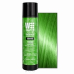 TRESSA WATERCOLORS INTENSE SHAMPOO GREEN