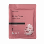 BEAUTYPRO LIFTING 3D CLAY MASK