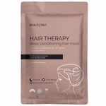 BEAUTYPRO HAIR THERAPY DEEP CONDITIONING HAIR MASK