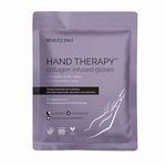 BEAUTYPRO HAND THERAPY COLLAGEN INFUSED GLOVE