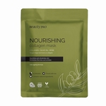 BEAUTYPRO NOURISHING COLLAGEN SHEET MASK