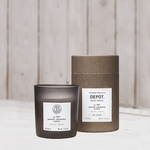 DEPOT No.901 CANDLE WHITE CEDAR