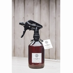 DEPOT No.902 AMBIENT SPRAY WHITE CEDAR