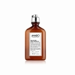 AMARO No.1924 ALL IN ONE DAILY SHAMPOO