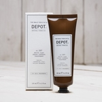 DEPOT No.207 WHITE CLAY SEBUM CONTROL TREATMENT