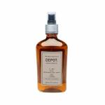 DEPOT No.607 SPORT REFRESHING BODY SPRAY