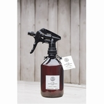 DEPOT No.902 AMBIENT SPRAY MYSTIC AMBER