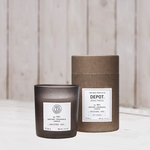 DEPOT No.901 CANDLE ORIGINAL OUD