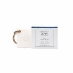 DEPOT No.602 SCENTED BAR SOAP CLASSIC COLOGNE
