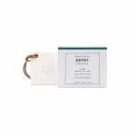 DEPOT No.602 SCENTED BAR SOAP FRESH BLACK PEPPER