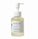 SIMPLY ZEN SENSORIALS BODY OIL SOUL WARMING