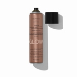 HD LIFESTYLE SMOOTH & PROTECT SPRAY