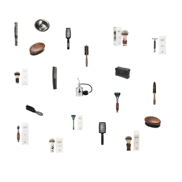 700_Tools