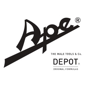 Ape By Depot