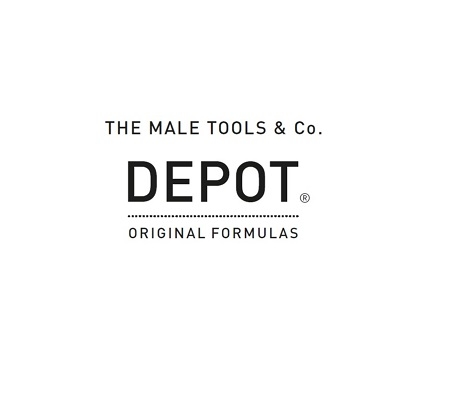 Depot The Male Tools