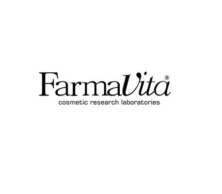 Farmavita